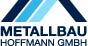 metallbau-hoffmann.de Logo